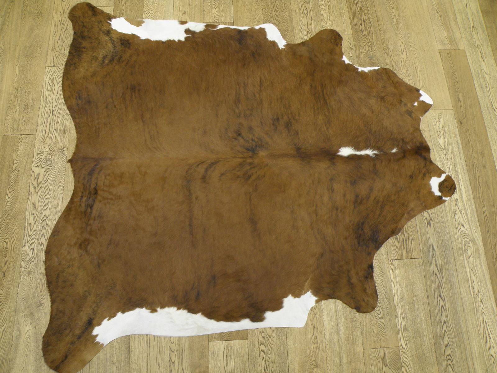 Натуральная шкура коровы арт. 25293