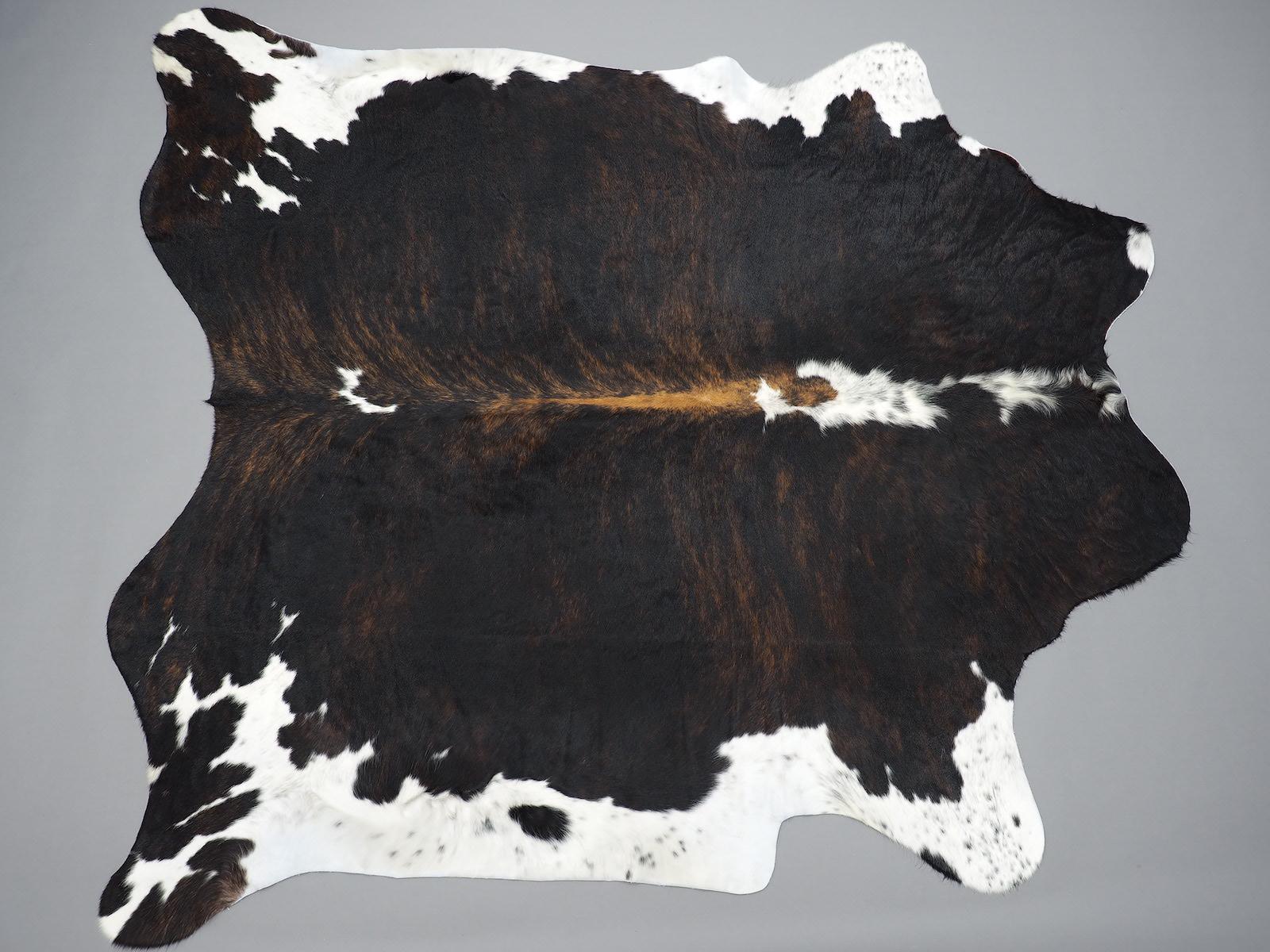 Шкура коровы натуральная 25385