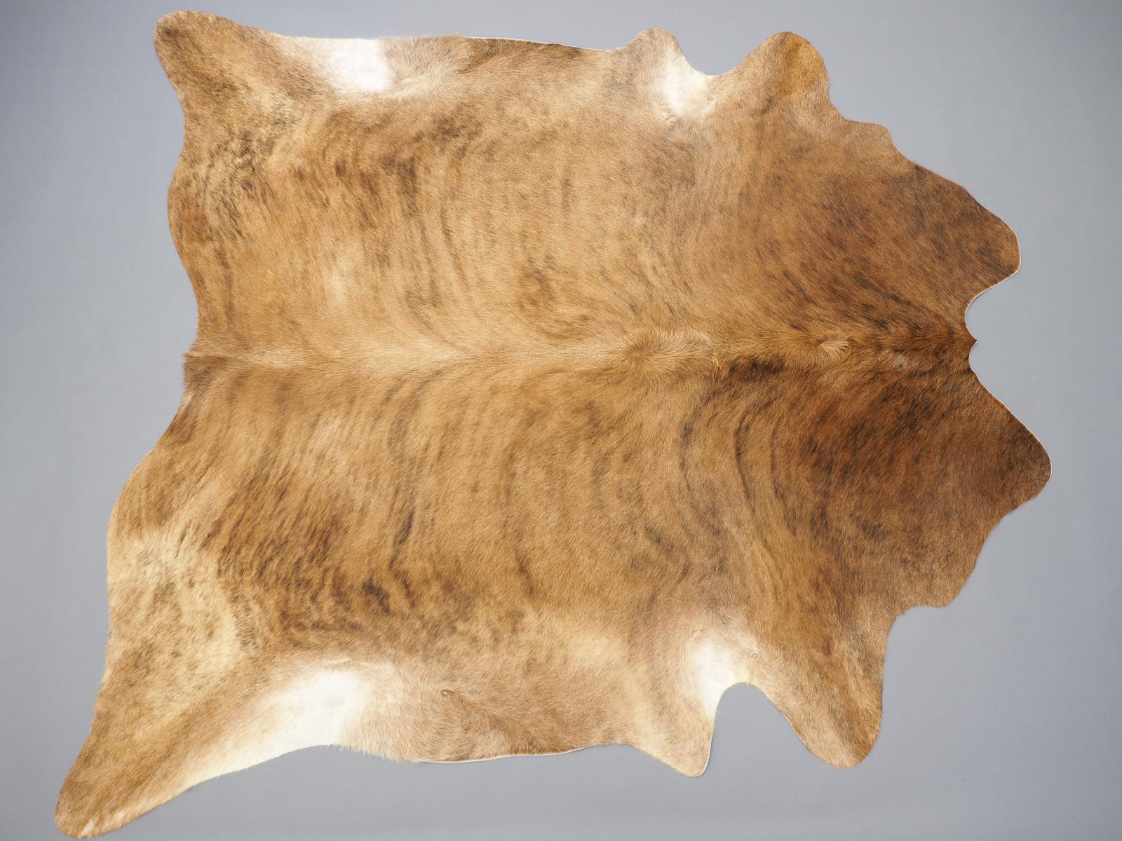 Натуральная коровья шкура 25413