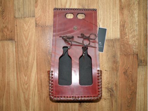 Подставка под вино арт. 313